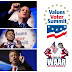 "VVS2014 -  Presidential Hopefuls Look To ""Win the Crowd"""
