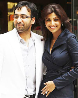 Shilpa Shetty, Shilpay with husband, Shilpa Shetty sexy picture