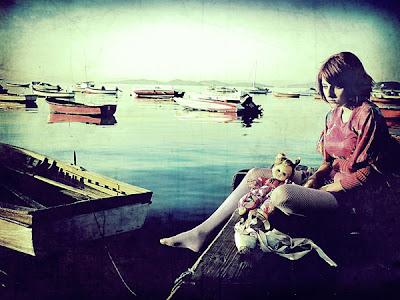 صور بنات حزينة - صور حزينة جدا - صور بنات رومانسية - صور بنات حلوة