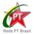 REDE PT/BR