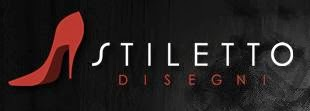 Outlet Stiletto