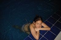 ellen adarna, sexy, pinay, swimsuit, pictures, photo, exotic, exotic pinay beauties, hot