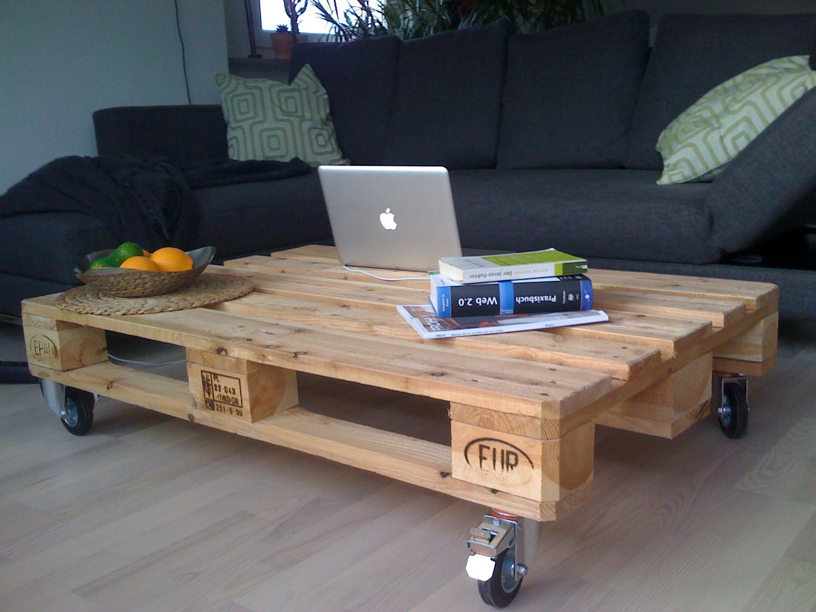 decorando y renovando decorando con estilo industrial. Black Bedroom Furniture Sets. Home Design Ideas