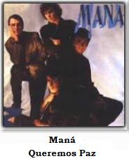 http://www.primerodecarlos.com/SEGUNDO_PRIMARIA/enero/denyp/MUSICA/Mana-Queremos_Paz.swf