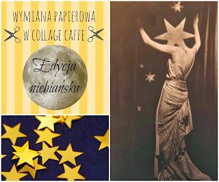 http://collagecaffe.blogspot.com/2014/04/wymianowo-poetycko-literacko.html