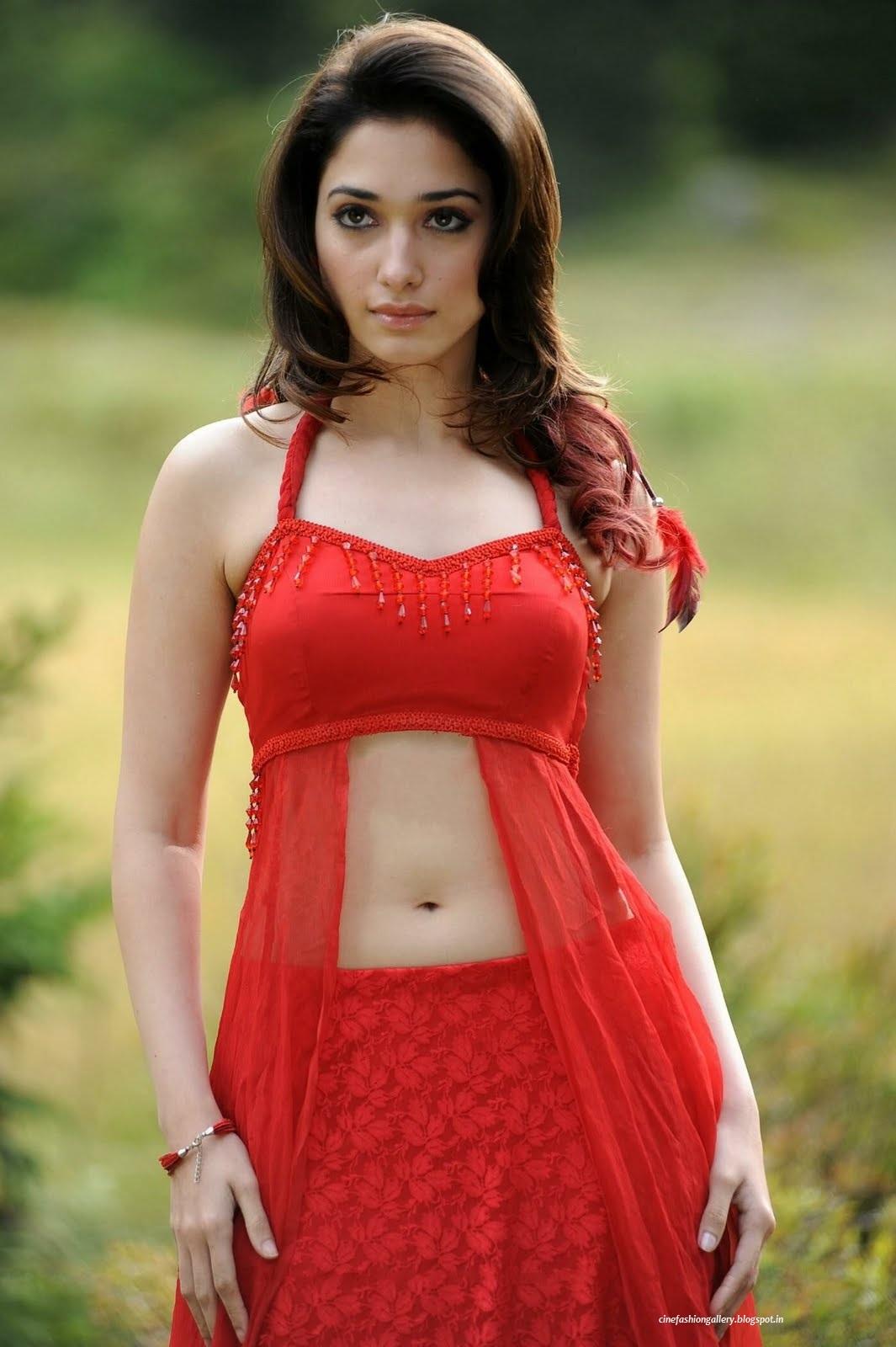 film actress tamannah bhatia - photo #16