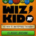 Tải Game Wiz Kid Jr Cho Android