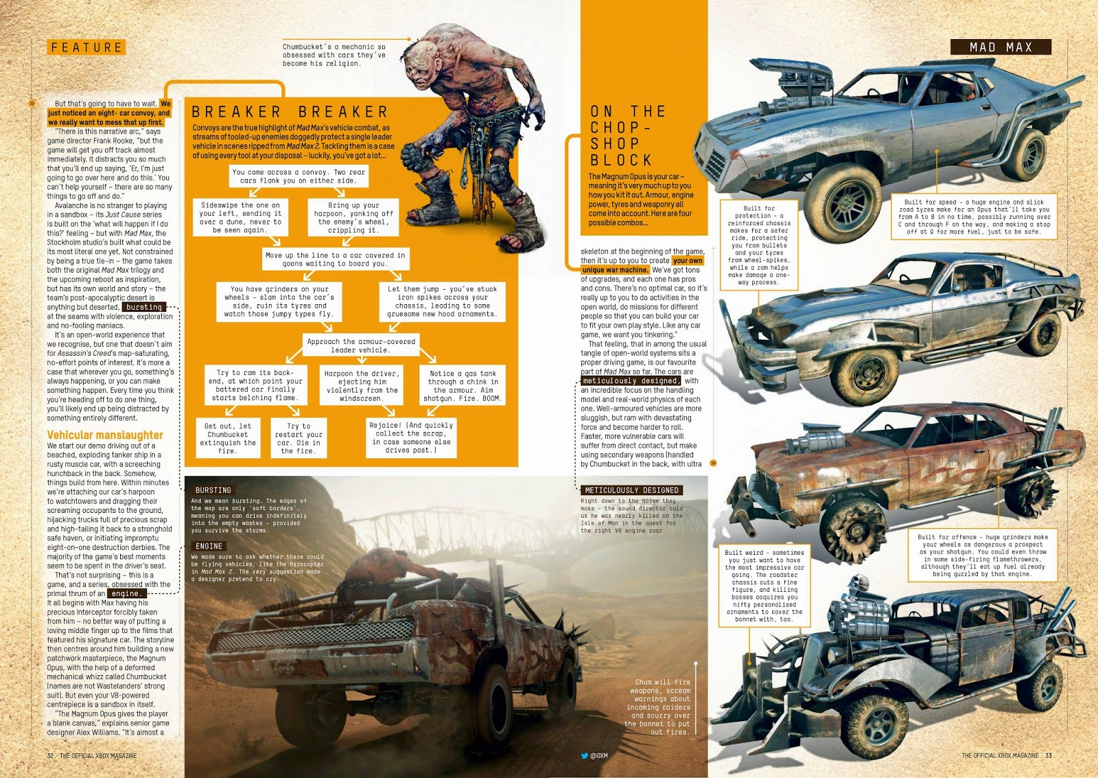 Futuro finale 2088ad mad max game article mad max game article gumiabroncs Image collections