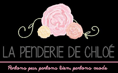 * Blog mode Bordeaux, shopping, tendance et voyages