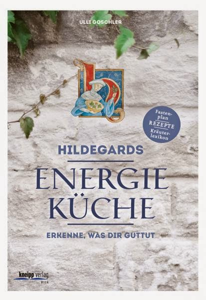 http://jensreadablebooks.blogspot.de/2015/02/ulli-goschler-hildegards-energiekuche.html