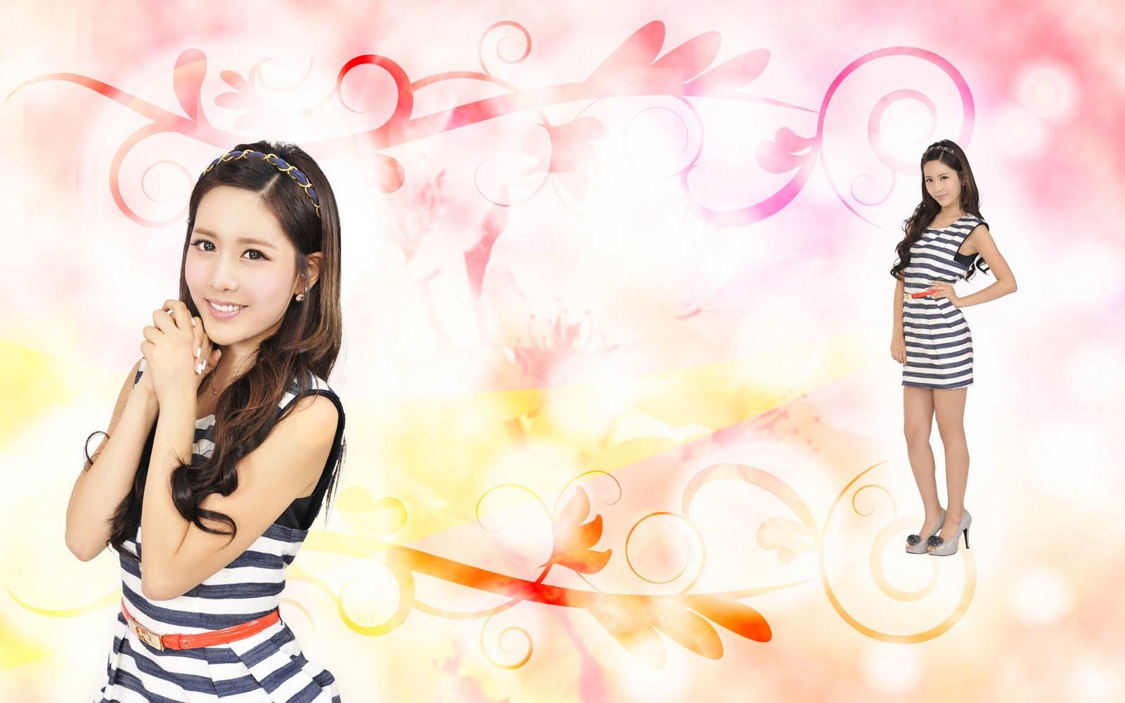 http://4.bp.blogspot.com/-JJPm6aQxluE/Tl8F60gXXcI/AAAAAAAAEkM/EAPV44VyvMM/s1600/t-ara+official+japan+pictures+%25284%2529.jpg
