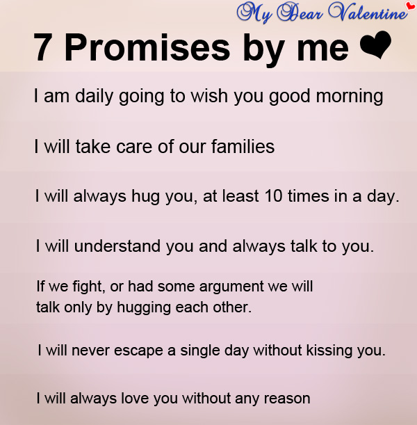 love-you-quotes-promises-of-Love-.jpg