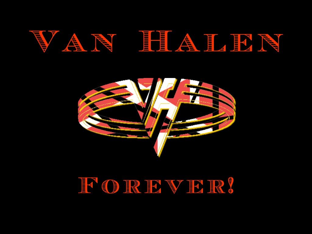 Nelena Rockgod Van Halen Wallpapers Rh Blogspot Com