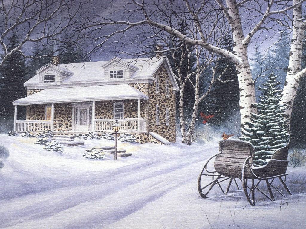 Creative choices interior s no white christmas for A la maison pour noel