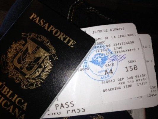 pasaporte-viaje-republica-dominicana