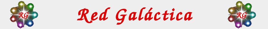 Red Galáctica :: Sincronario Maya -Afirmaciones -Horóscopo -Numerología -Tzolkin - I Ching