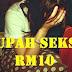 """Kawan Bapa Bagi Upah RM10 Sekali """"ROUND"""""""