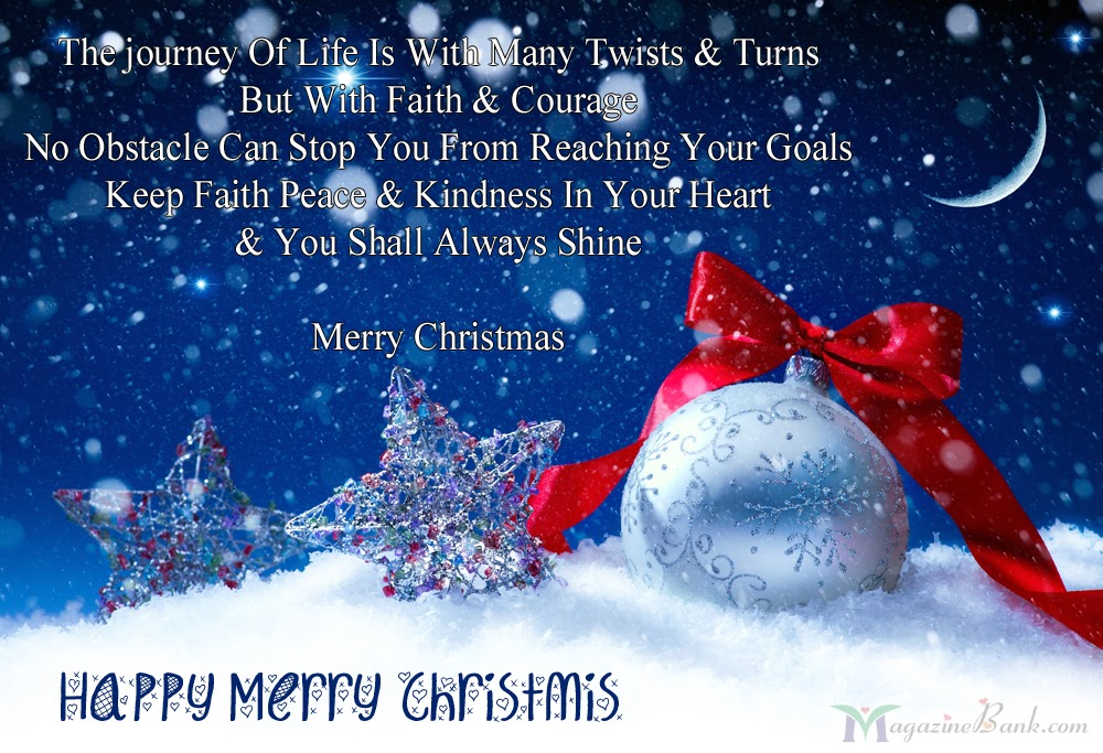 Merry Christmas Text Messages bigking keywords and pictures