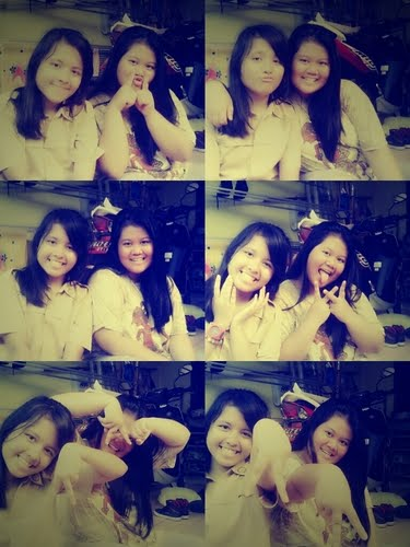 WITH OKTAVIAAAAA:*