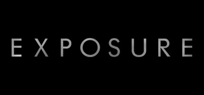 exposure-pc-cover-sfrnv.pro