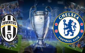 http://benmuha27.blogspot.com/2012/11/highlight-juventus-vs-chelsea.html