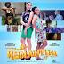 Sinopsis Romantini Pemain Film Perjuangan Wanita di Jakarta