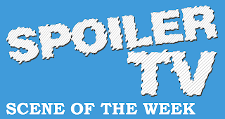 Scene Of The Week - March 30, 2014 - POLL