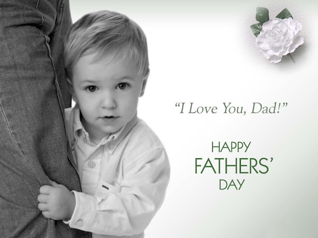 253988,xcitefun father day wallpaper 8 Happy Fathers Day 2012: Cards, Wallpapers, SMS, Quotes, Wishes