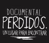 Documental Perdidos