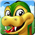 Jeu android: Snakes and Apples