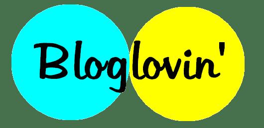 Seuraa haastetta myös Bloglovin':issa!
