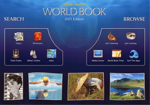 World-Book-2011