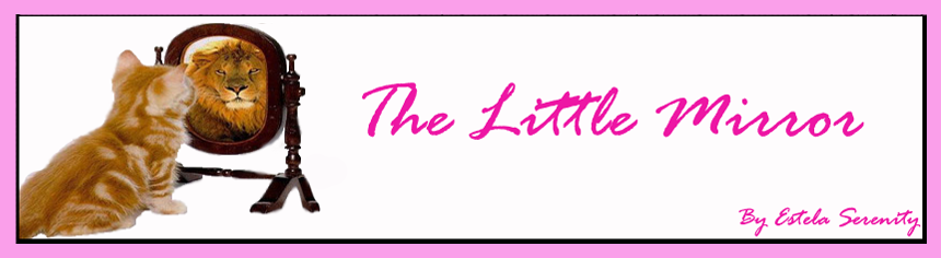 The Little Mirror
