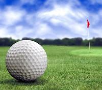 Beginners Golf Tips