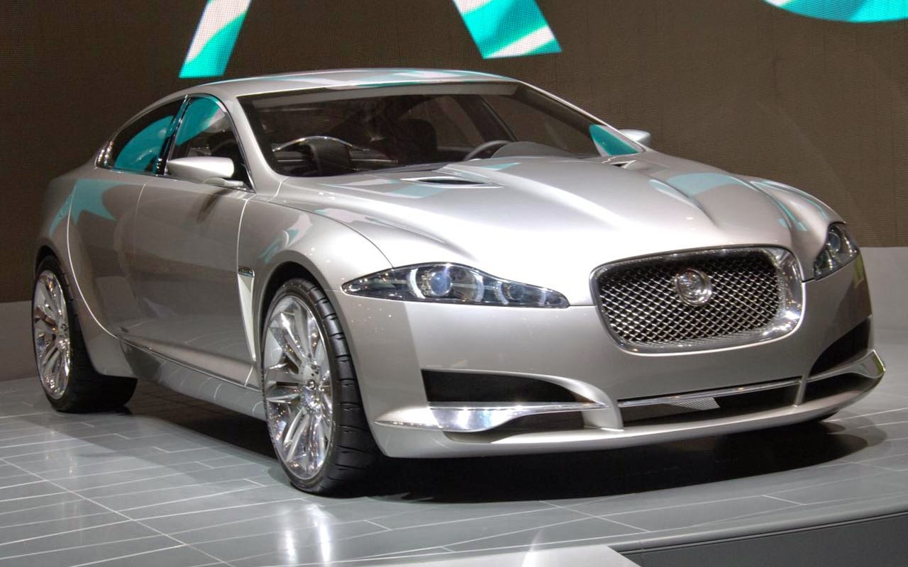 Charming First Off, U.S Pricing Of The Jaguar XF 2.0T Has Been Upped By $4200  Bringing The Staring Price To $51,175. Accounting For This Higher Cost Is  The Inclusion ...