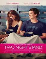 Two Night Stand (2014) [Vose]