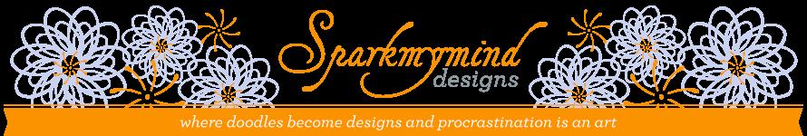 Sparkmymind Designs
