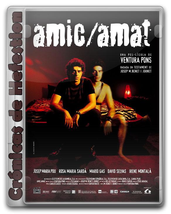 Amic/Amat