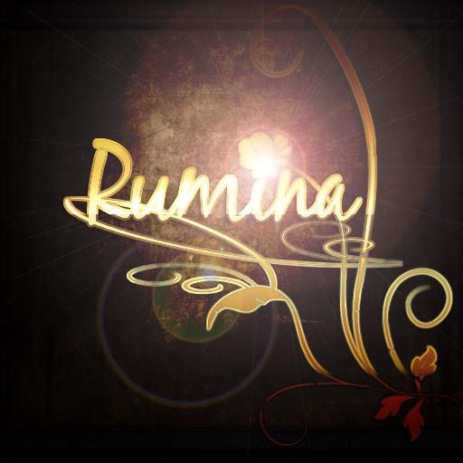 RuminaStyles