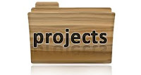 wipro projects