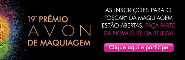http://www.portaldamaquiagem.com.br