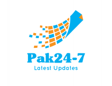 Welcome to Pak24-7 - Latest Updates