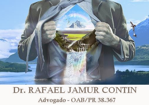 Dr. Rafael Jamur Contin