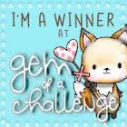 Winner 03-05-20
