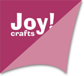 DT- lid bij Joy!crafts