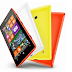 Nokia Lumia 525 - Press Image & Specification Leaked