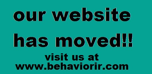 Behavior Intervention Resources, LLC
