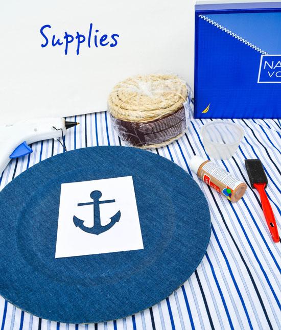http://4.bp.blogspot.com/-JJlknnDbWDQ/VYArqEGajVI/AAAAAAAAXgc/9ttPCn0Lqdc/s1600/Nautical-Valet-Tray-Supplies.jpg