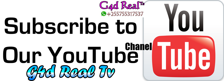 Subscribe Our Chanel