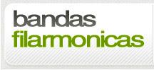 Bandas Filarmonicas